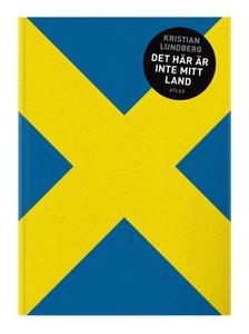 Det här är inte mitt land (e-bok) av Kristian L