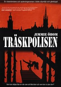 Träskpolisen (e-bok) av Jimmie Öbom