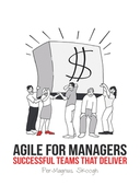 Agile for Managers