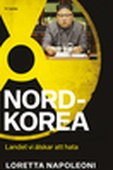 Nordkorea