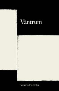 Väntrum (e-bok) av Valeria Parrella