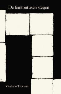 De femtontusen stegen. En redogörelse (e-bok) a