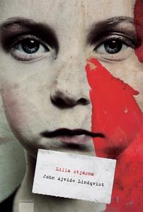 Lilla stjärna (e-bok) av John Ajvide Lindqvist