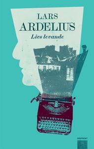 Livs levande (e-bok) av Lars Ardelius
