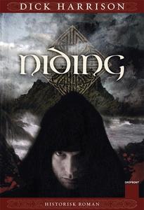 Niding (e-bok) av Dick Harrison