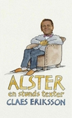 Alster
