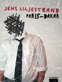 Paris - Dakar