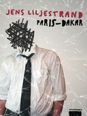 Paris - Dakar
