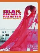 Islam brudar och paljetter