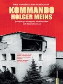 Kommando Holger Meins