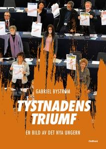 Tystnadens triumf (e-bok) av Gabriel Byström