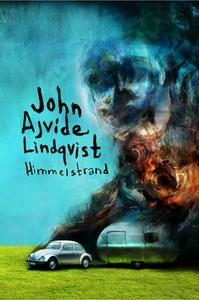 Himmelstrand (e-bok) av John Ajvide Lindqvist