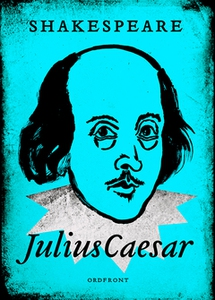 Julius Caesar (e-bok) av William Shakespeare