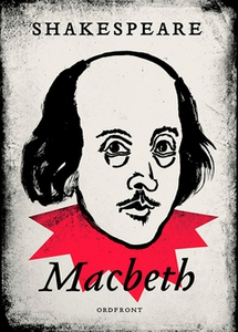 Macbeth (e-bok) av William Shakespeare