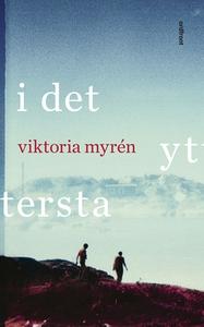 I det yttersta (e-bok) av Marion Lennox, Viktor