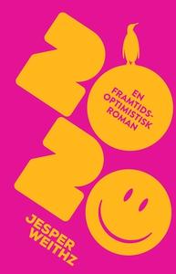 2020 (e-bok) av Jesper Weithz