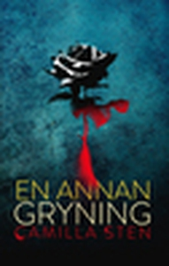 En annan gryning (e-bok) av Camilla Sten
