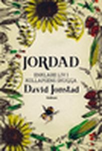 Jordad (e-bok) av David Jonstad