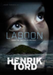 Laboon (e-bok) av Henrik Tord