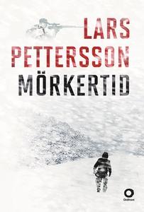 Mörkertid (e-bok) av Lars Pettersson