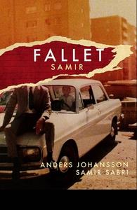Fallet Samir (e-bok) av Anders Johansson, Samir