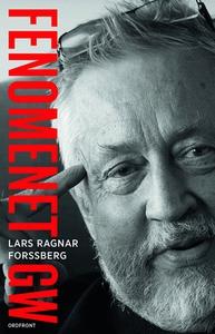 Fenomenet GW (e-bok) av Lars Ragnar Forssberg