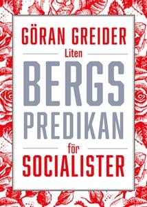 Liten bergspredikan för socialister (e-bok) av