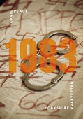 1983 (Fjärde boken i Yorkshire-kvartetten)