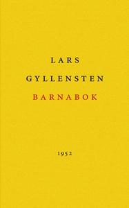 Barnabok (e-bok) av Lars Gyllensten