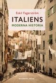 Italiens moderna historia