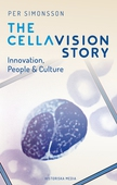 The Cellavision Story