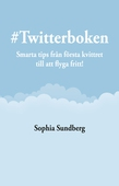 Twitterboken