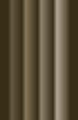 Nillas Erotiska Äventyr 2 - Erotik