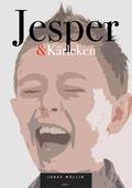 Jesper & Kärleken