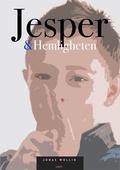Jesper & Hemligheten