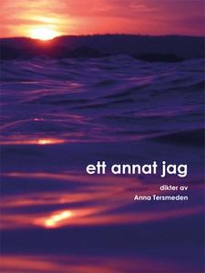 ett annat jag (e-bok) av Anna Tersmeden