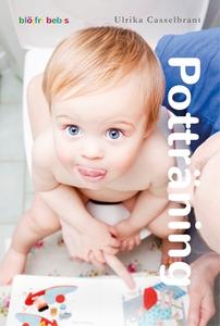 Potträning (e-bok) av Ulrika Casselbrant