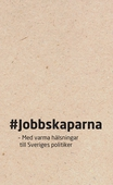 #Jobbskaparna