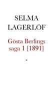 Gösta Berlings saga 1