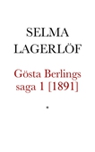 Gösta Berlings saga 1