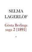 Gösta Berlings saga 2