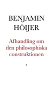 Afhandling om den Philosophiska Constructionen