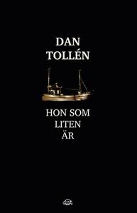 Hon som liten är (e-bok) av Dan Tollén