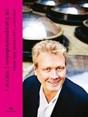Porträtt Lars-Henrik Friis Molin