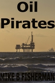 Oil Pirates