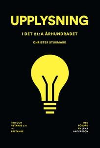 Upplysning i det 21:århundradet (e-bok) av Chri
