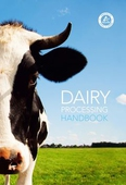 Dairy Processing Handbook [test]