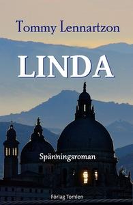 Linda (e-bok) av utgått, Tommy Lennartzon