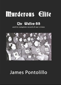 Murderous Elite