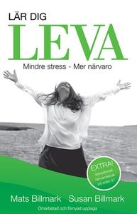LÄR DIG LEVA (e-bok) av Mats Billmark, Susan Bi